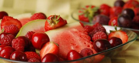 Особености при замразяване и размразяване на храна