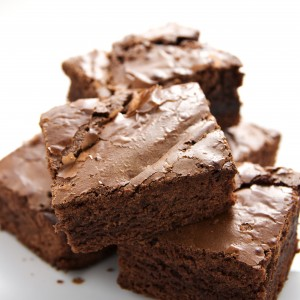 Ark Brownies