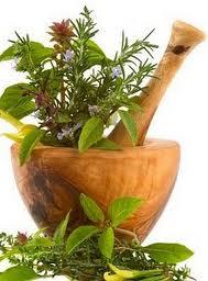 Билков чай при проблеми с бъбреците